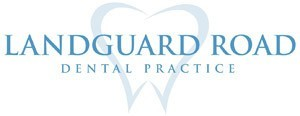 Dental Practice shanklin Isle of Wight Web Design