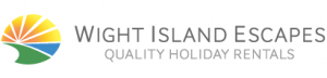 Search Engine Optimisation supplied to Wight Island Escapes Isle of Wight