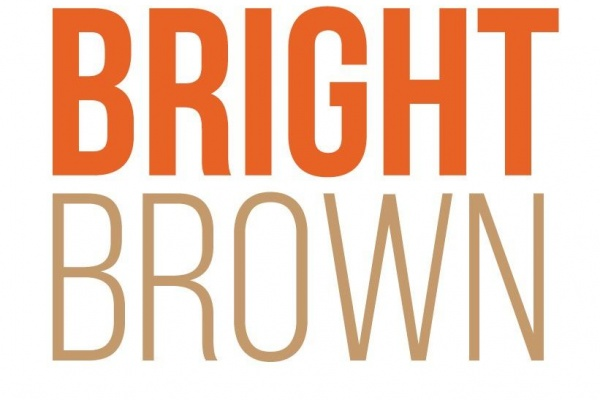 Isle of Wight Chartered Accountants Bright Brown use JustOptimise SEO Services