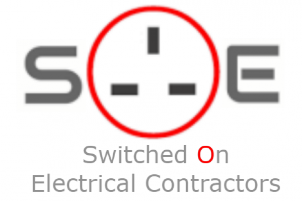 Electrical Services on the Isle of Wight Client Spotlight